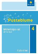 Cover-Bild zu Pusteblume. Das Sachbuch - Ausgabe 2017 für Rheinland-Pfalz