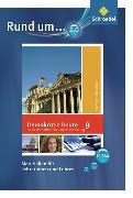 Cover-Bild zu Demokratie heute - Ausgabe 2010 für Sachsen