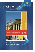 Cover-Bild zu Demokratie heute - Ausgabe 2010 Sachsen-Anhalt