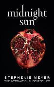 Cover-Bild zu Midnight Sun