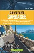Cover-Bild zu Studt, Heinz E.: Kurvenfieber Gardasee
