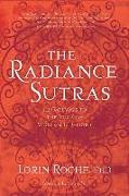 Cover-Bild zu The Radiance Sutras von Roche, Lorin