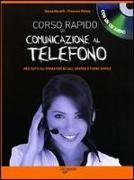 Cover-Bild zu Corso rapido di comunicazione al telefono von Moretti, Ilena