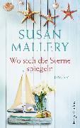 Cover-Bild zu Wo sich die Sterne spiegeln (eBook) von Mallery, Susan