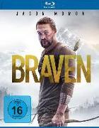 Cover-Bild zu Braven von Oeding, Lin (Reg.)