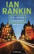 Cover-Bild zu Ein reines Gewissen - (eBook) von Rankin, Ian
