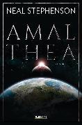 Cover-Bild zu Amalthea (eBook) von Stephenson, Neal