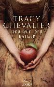 Cover-Bild zu Der Ruf der Bäume (eBook) von Chevalier, Tracy