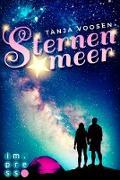 Cover-Bild zu Voosen, Tanja: Sternenmeer (eBook)
