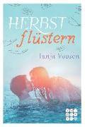 Cover-Bild zu Voosen, Tanja: Herbstflüstern
