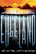 Cover-Bild zu Edgeland (eBook) von Halpern, Jake