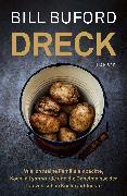 Cover-Bild zu Buford, Bill: Dreck (eBook)