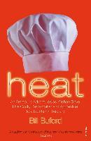 Cover-Bild zu Buford, Bill: Heat (eBook)