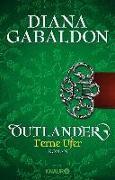 Cover-Bild zu Outlander - Ferne Ufer (eBook) von Gabaldon, Diana