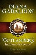 Cover-Bild zu Outlander - Im Bann der Steine (eBook) von Gabaldon, Diana