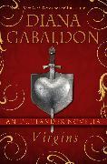 Cover-Bild zu Virgins (eBook) von Gabaldon, Diana