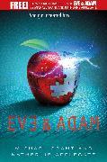 Cover-Bild zu Grant, Michael: Eve and Adam: Chapters 1-5 (eBook)