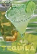 Cover-Bild zu Mini Bar: Tequila (eBook) von Hellmich, Mittie