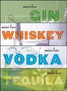 Cover-Bild zu Mini Bar Bundle (eBook) von Hellmich, Mittie