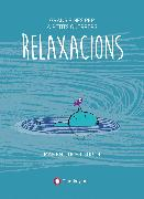Cover-Bild zu Relaxacions (eBook) von Duch, Mamen