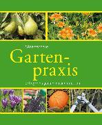 Cover-Bild zu Stressfreie Gartenpraxis (eBook) von Bastian, Hans-Werner
