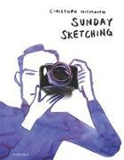 Cover-Bild zu Sunday Sketching von Niemann, Christoph