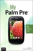 Cover-Bild zu Hutsko, Joe: My Palm Pre (eBook)