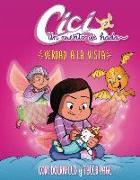 Cover-Bild zu Doerrfeld, Cori: Verdad a la Vista (Truth in Sight): Libro 2 (Book 2)
