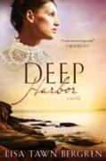 Cover-Bild zu Bergren, Lisa Tawn: Deep Harbor (eBook)
