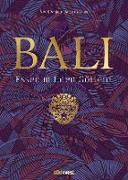 Cover-Bild zu eBook Bali
