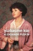 Cover-Bild zu Yüzbasinin Kizi von Sergeyevic Puskin, Aleksandr