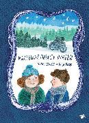 Cover-Bild zu Nilsson, Ulf: En liten bok om kärlek (eBook)