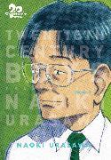 Cover-Bild zu Naoki Urasawa: 20th Century Boys: The Perfect Edition, Vol. 4