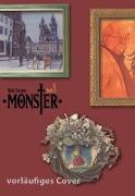 Cover-Bild zu Urasawa, Naoki: Monster Perfect Edition 5