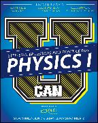 Cover-Bild zu Holzner, Steven: U Can (eBook)