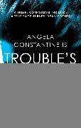 Cover-Bild zu Goodkind, Terry: Trouble's Child (eBook)