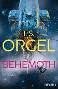Cover-Bild zu Behemoth von Orgel, T. S.