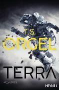 Cover-Bild zu Terra (eBook) von Orgel, T. S.