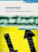 Cover-Bild zu Grundkompetenzen Deutsch von Amoroso, Giuseppe