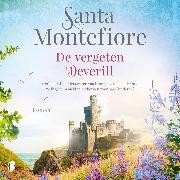 Cover-Bild zu Montefiore, Santa: De vergeten Deverill (Audio Download)