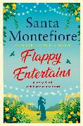 Cover-Bild zu Montefiore, Santa: Flappy Entertains