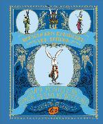 Cover-Bild zu Montefiore, Simon Sebag: Die königlichen Kaninchen von London (eBook)