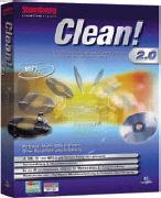Cover-Bild zu Clean 2.0