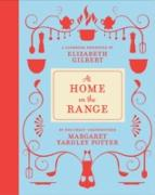 Cover-Bild zu At Home on the Range (eBook) von Yardley Potter, Margaret