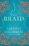 Cover-Bild zu Colombani, Laetitia: The Braid (eBook)