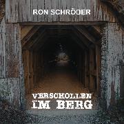 Cover-Bild zu Schröder, Ron: Verschollen im Berg (Audio Download)