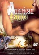 Cover-Bild zu Brauner, Asher: American Eagle