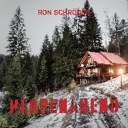 Cover-Bild zu Schröder, Ron: Herrenabend (Audio Download)
