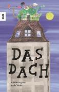 Cover-Bild zu Hughes, Sandra: Das Dach