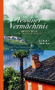 Cover-Bild zu Hughes, Sandra: Tessiner Vermächtnis (eBook)